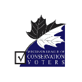 Go to the profile of WI Conservation Voters