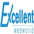 Go to the profile of Excellent Webworld Austra