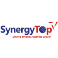 Go to the profile of SynergyTop