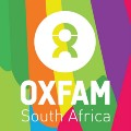 Go to the profile of Oxfam South Africa
