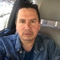 Go to the profile of Dennis Yépez