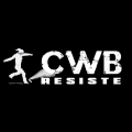 Go to the profile of CWB Resiste