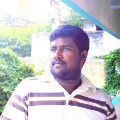 Go to the profile of Siva Kumar
