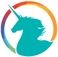 Go to the profile of Make Unicorns Great Again