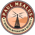 Go to the profile of Paul M
