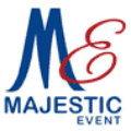 Go to the profile of Majestic event india