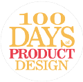 100 Days of Product Design