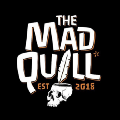 Go to Mad Quill Comics