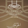 Go to the profile of Haramayn Hotels
