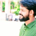 Go to the profile of Don Paul Mathew