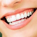 Go to the profile of My Smile Family Dental