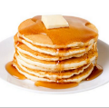 Go to the profile of Sweet Georgia Pancakes