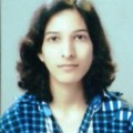 Go to the profile of Khushboo Nama