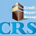 Go to the profile of Credit Repair Sweep