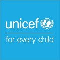 Go to the profile of UNICEF