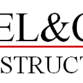 Go to the profile of Joel & Co. Construction