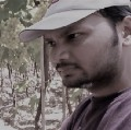 Go to the profile of Ashish Patil