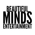 Go to the profile of Beautiful Minds Entertainment