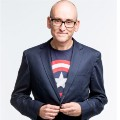 Go to the profile of Darren Rowse