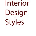All about Interior Design Styles