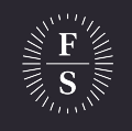Go to the profile of onefinestay tech team