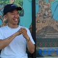 Go to the profile of Ben Trinh