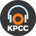Go to the profile of 89.3 KPCC