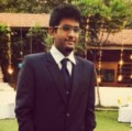 Go to the profile of Karthik Margabandu