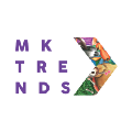 Go to the profile of MKTrends