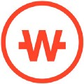Go to the profile of Witcoin.io