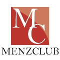 Go to the profile of Menzclub