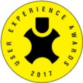 Go to the profile of UX Awards