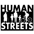 Go to the profile of Human Streets