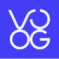 Go to the profile of Voog