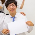 Go to the profile of Sugyo Han