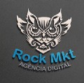 Go to the profile of Rock Marketing