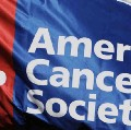 Go to the profile of American Cancer Society