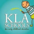 Go to the profile of KLA Schools of Coral Gables