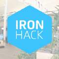 Go to the profile of Ironhack Madrid