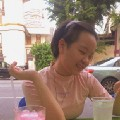 Go to the profile of Ying Tong