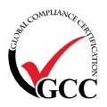 Go to the profile of G.C.Certification