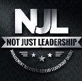 Go to the profile of Not Just Leadership