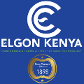 Go to the profile of Elgon Kenya