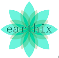Earthix: Ethics for Earthlings