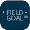 Go to the profile of FieldGoal Brasil