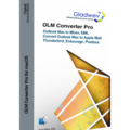 Go to the profile of Gladwev OLM Converter Pro
