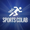 Go to the profile of Sports Colab