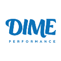 Go to the profile of DIME Performance