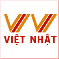 Go to the profile of Xe nâng Việt Nhật