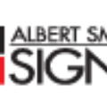 Go to the profile of Albert Smith Signs